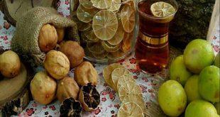 خرید و فروش عمده لیمو عمانی