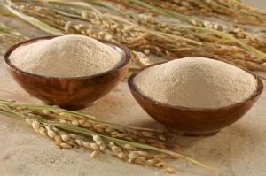 فروش عمده برنج ایرانی کامفیروز